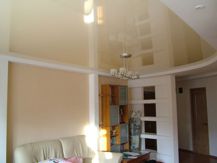 Montant du minimum vieillesse garanti travaux chantier - Plafond de ressources caf allocation logement ...