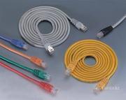 Сетевое оборудование и телекоммуникационное оборудование