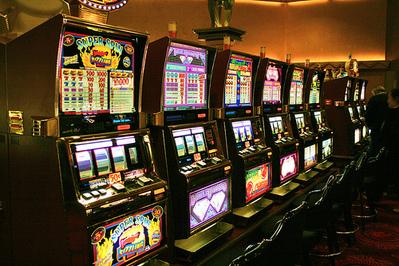 Продам игровые автоматы в алмате холдем покер онлайн казино