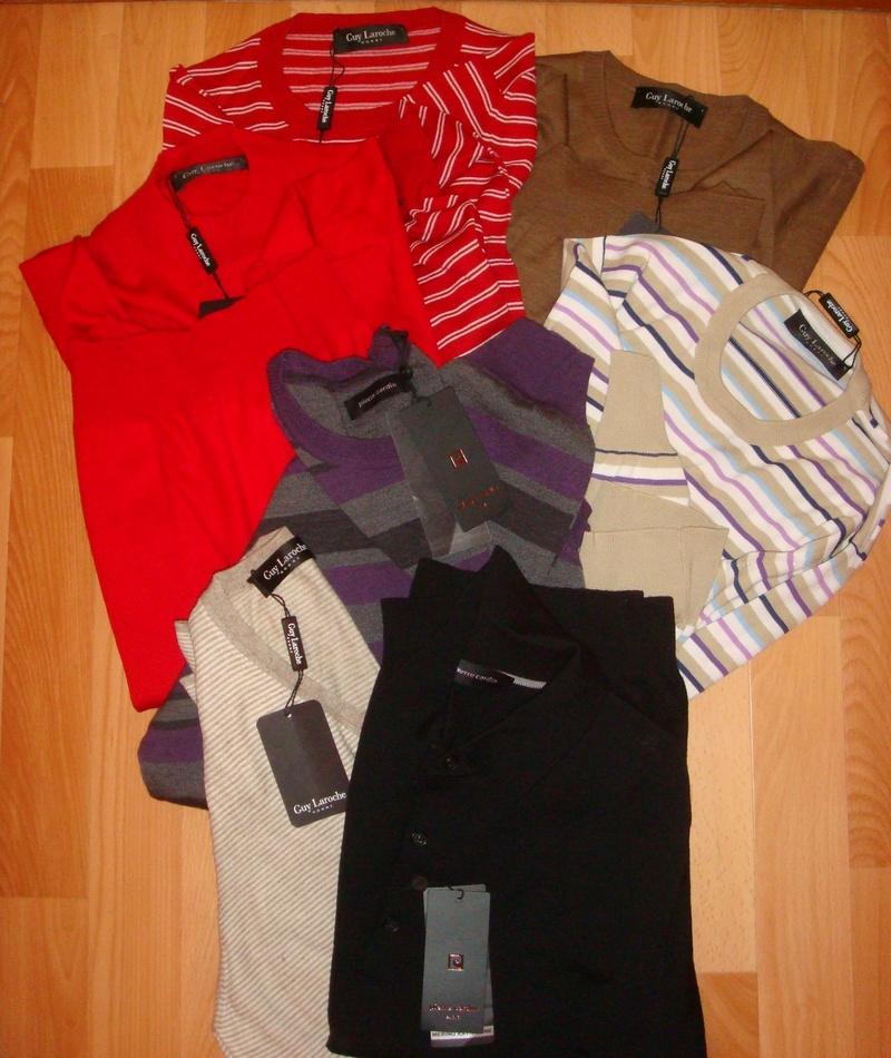 Брендовая Одежда В Алматы