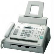 Купить Лазерный факс Panasonic в Казахстане Алматы