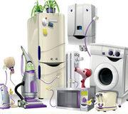 Ремонт стиральных машин  т. 3274317,  8 701 924 42 53