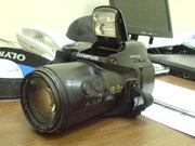 Фотоаппарат OLYMPUS ED / 35 - 180
