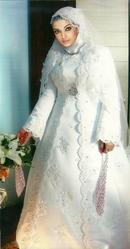 свадебный салон Нефтекамск  свадебные  VK