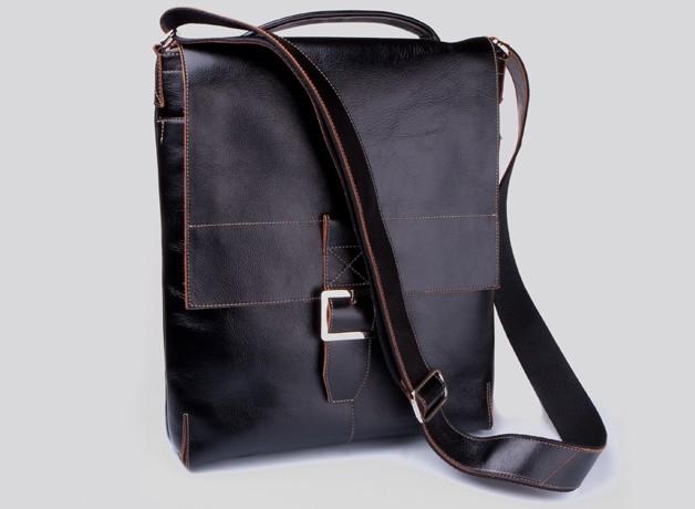Кожаные сумки своими руками фото