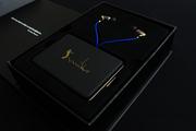 Наушники Dr.Dre Monster Miles Davis Tribute™ iPod® iPhone™