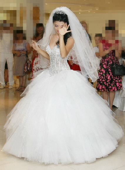 Свадебные платья алмате с ценами - 8 Марта 2015 - Blog - Milymell