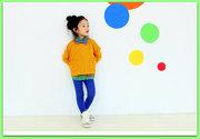 моднaя детскaя одеждa оптом от производителей