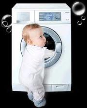 Ремонт-стиральных-машин в Алматы _&_87015004482 3287627 Евгений