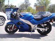 Suzuki RF400R za 3300$