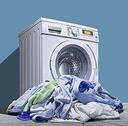 Абсолютный ремонт стиральных машин в Алматы87015004482 3287627Евгений