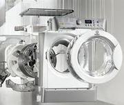 1000% ремонт стиральных машин в Алматы 87015004482 3287627 Евгений