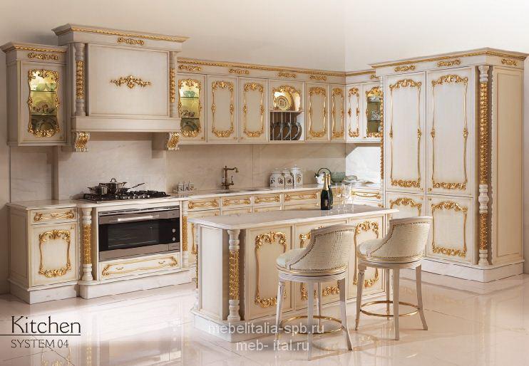 продам элитные кухни на заказ алматы купить элитные кухни на