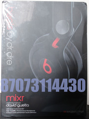 Beats By Dr.Dre MIxr