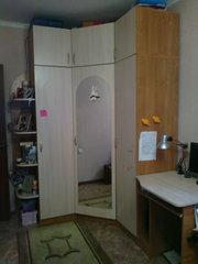 Продам угловой шкаф в хорошем состоянии!!! в Алматы