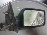 продам боковое зеркало на правую дверь WV Golf 3,  5000 тг.