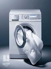 Недорогой и Качественный ремонт стиральных машин в Алматы3287627