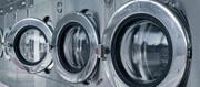 Ремонт сушильных машин промышленного стирального оборудования