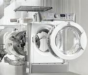 Ремонт стиральных машин в А л м а т ы 3287627 87015004482Евгений