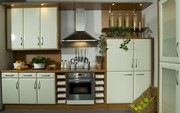 Ремонт кухонного теплового оборудования в Алматы