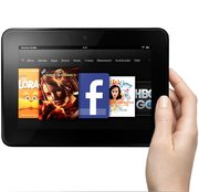 Amazon Kindle Fire 7 HD 16Gb