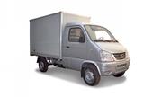 Запчасти на грузовики FAW 5031 ;  1020