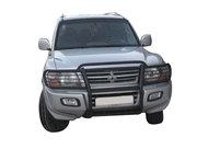 Продам Mitsubishi Montero 2002