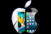 Ремонт iPhone в алматы
