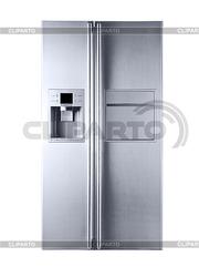 Ремонт Холодильников АВТО рефрижераторов