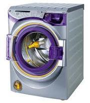 3 28 76 27 8*701*5004482 Ремонт стиральных машин в Алматы!!!