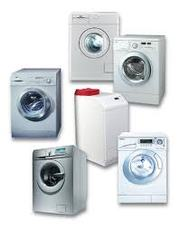 Ремонт стиральных машин в Алматы!3287627 87015004482Евгений