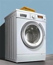 Ремонт стиральных машин в Алмат ы 87015004482 3287627...!