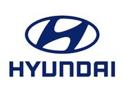 Hyundai,  Kia,  Chevrolet,  Ssang Yong,  Daewoo