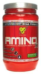 BSN,  Amino X,   435 g