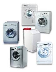 Наилучший ремонт стиральных машин в Алматы 87015004482 3287627