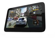 Планшеты в Алматы iTop с GPS