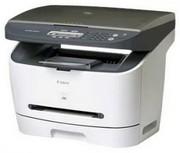 ксерокс,  сканер,  принтер canon mf 3228