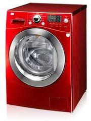 Ремонт стиральных машин в Алматы 3 2 8 7 6 2 7 87015004482.