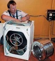 Ремонт стиральных машин в Алматы 3287627 87015004482.***