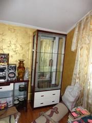 Распродажа мебели, шкафы разные,  шкаф-купе,  прихожка за полцены