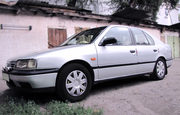 Nissan Primera 1990 года за 5000$