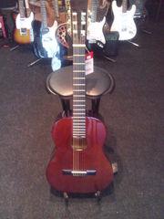 Продам гитару классика в Алматы!