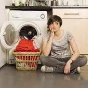 101%ремонт стиральных машин в Алматы и пригороде87015004482 3287627