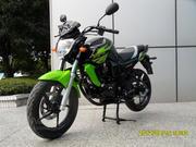 Мотоцикл RC200CK Nitro
