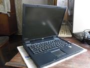 Ноутбук HP Compaq nc6310,  Celeron M 430 1.73GHz/15 (1024 x 768)/512M