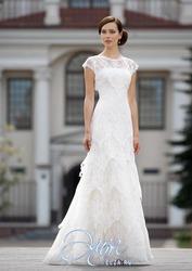 свадебные платья primor