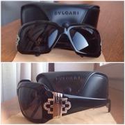 Оригинал б/у солнцезащитные очки