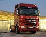 Автозапчасти на Mercedes benz(Мерседес) Sprinter(Спринтер),  Vito(Вито)