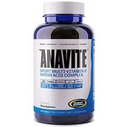 Anavite,  180 таблеток