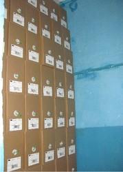 VOL-5EFP4-305 3M Кат. 5e 100 Oм F/UTP PVC 4 пары (305м коробка)